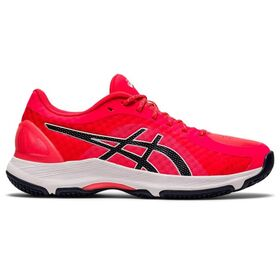 Asics Netburner Super FF - Womens Netball Shoes