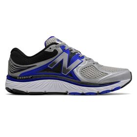 New Balance 940v3 - Mens Running Shoes