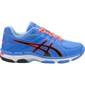 Asics Gel 540TR GS - Kids Girls Cross Training Shoes