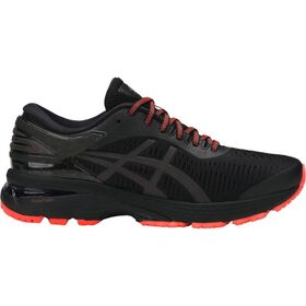 Asics Gel Kayano 25 Lite-Show - Womens Running Shoes