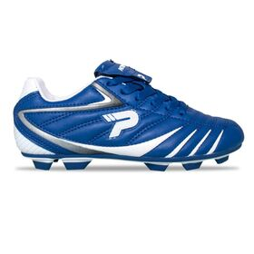Patrick Alpha - Kids Football Boots