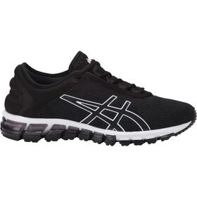 Asics Gel Quantum 180 3 - Womens Training Shoes