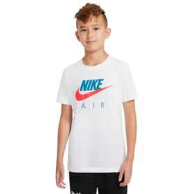Nike Sportswear Air Kids Boys T-Shirt
