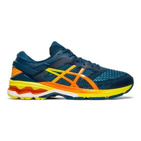 Asics Gel Kayano 26 10P/10C - Mens Running Shoes