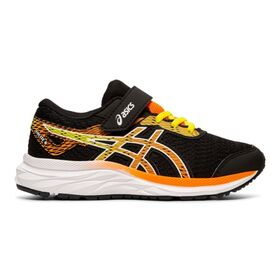 Asics Excite 6 PS - Kids Boys Running Shoes