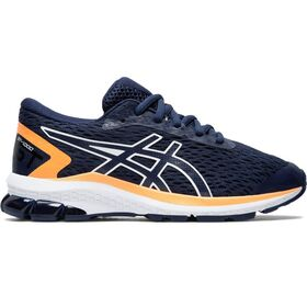 Asics GT-1000 9 GS - Kids Boys Running Shoes