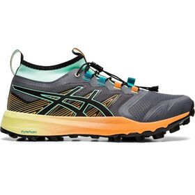 Asics Gel-Fuji Trabuco Pro - Womens Trail Running Shoes
