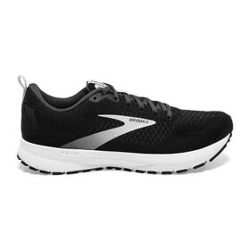 Brooks Revel 4 - Womens Running Shoes