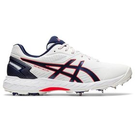 Asics 350 Not Out FF - Mens Cricket Shoes