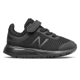 New Balance 455 v2 Velcro - Toddler Running Shoes