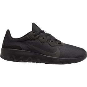 Nike Explore Strada - Mens Sneakers