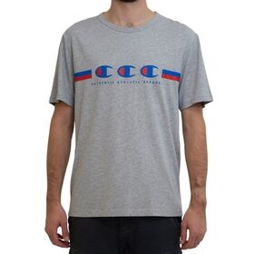 Champion Sporty Mens T-Shirt