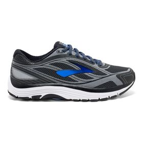 Brooks Dyad 9 - Mens Running Shoes