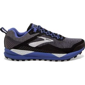 Brooks Cascadia 14 GTX - Womens Trail Running Shoes