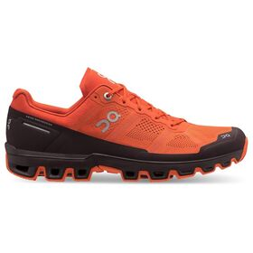 On Cloudventure - Mens Trail Running Shoes