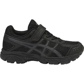 Asics Pre Contend 4 PS - Kids Running Shoes