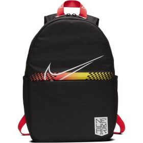 Nike Neymar Kids Backpack Bag