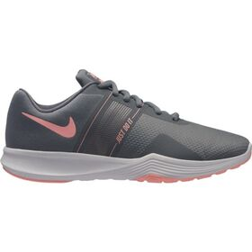 Nike City Trainer 2 - Womens Training Shoes