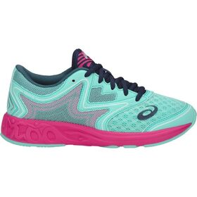 Asics Gel Noosa GS - Kids Girls Running Shoes