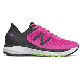 New Balance Fresh Foam 860v11 - Kids Running Shoes