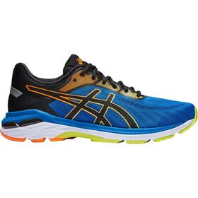Asics Gel Pursue 5 - Mens Running Shoes