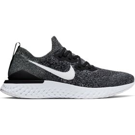 Nike Epic React Flyknit 2 - Mens Running Shoes
