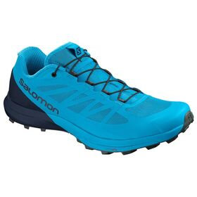 Salomon Sense Pro 3 - Mens Trail Running Shoes