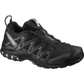 Salomon XA Pro 3D - Mens Trail Hiking Shoes
