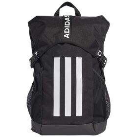 Adidas 4ATHLTS Training Backpack Bag