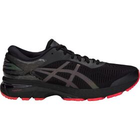 Asics Gel Kayano 25 Lite-Show - Mens Running Shoes