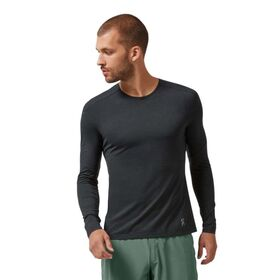 On Running Performance Long-T Mens Running Top
