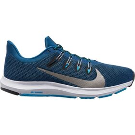 Nike Quest 2 - Mens Running Shoes