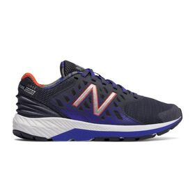 New Balance FuelCore Urge v2 - Kids Boys Running Shoes