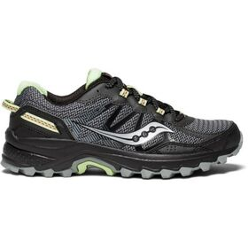 Saucony Excursion TR 11 - Womens Trail Running Shoes