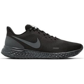 Nike Revolution 5 - Mens Running Shoes