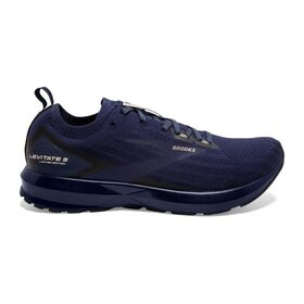 Brooks Levitate 3 - Mens Running Shoes