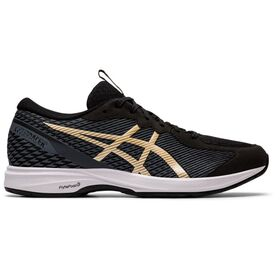 Asics LyteRacer 2  - Mens Running Shoes