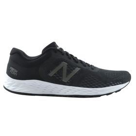 New Balance Fresh Foam Arishi v2 - Mens Running Shoes