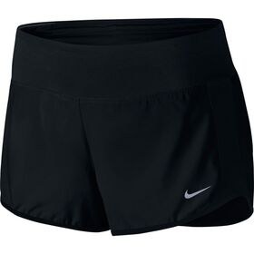 Nike Dri-Fit Womens Running Shorts