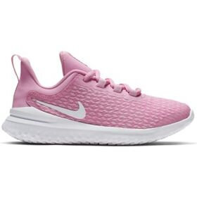 Nike Rival PS - Kids Girls Running Shoes