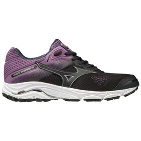 Mizuno Wave Inspire 15 - Womens Running Shoes