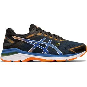 Asics GT-2000 7 10P/10C - Mens Running Shoes