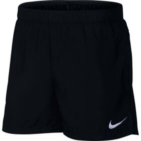 Nike Challenger 5 Inch Mens Running Shorts