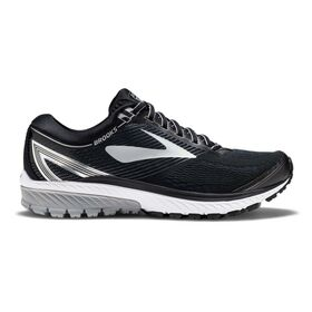 Brooks Ghost 10 - Mens Running Shoes