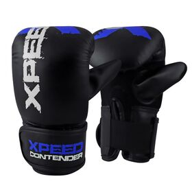 Xpeed Contender Boxing Mitts/Gloves