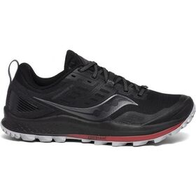 Saucony Peregrine 10 - Mens Trail Running Shoes