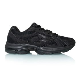 Sfida Shadow Lace - Kids Cross Training Shoes