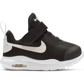 Nike Air Max Oketo TDV - Toddler Sneakers