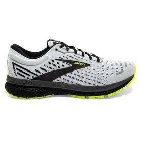 Brooks Ghost 13 LE - Womens Running Shoes