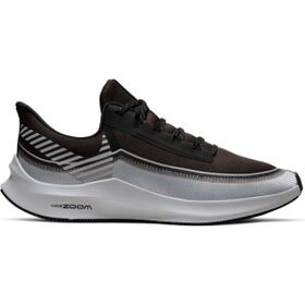 Nike Zoom Winflo 6 Shield - Mens Running Shoes